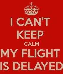 ritardo-aereo